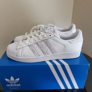 Adidas Superstar  Originals Shell toe